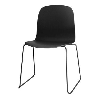 Visu Chair Sled Base Image