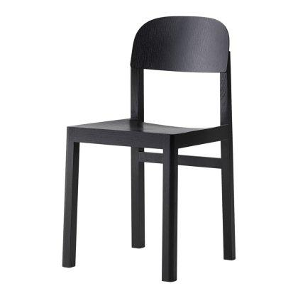 Workshop Chair - Set of 2 Image
