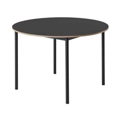 Base Round Table Image