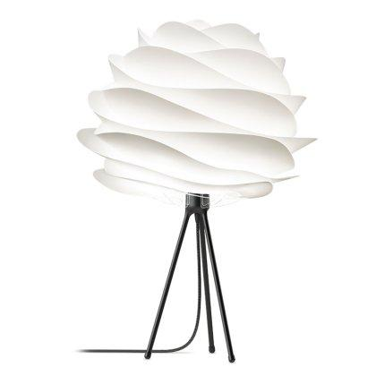 Carmina Table Lamp 30 Inches Image