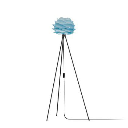 Carmina Tripod Floor Lamp 51 Inches Image