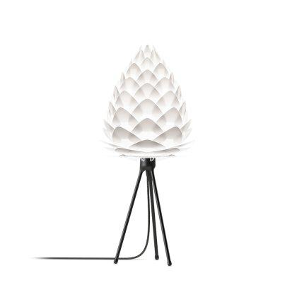 Conia Table Lamp 27 In Image