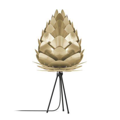 Conia Table Lamp 32 In. Image