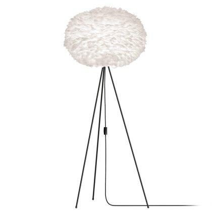 Eos Tripod Floor Lamp 61 In. Image