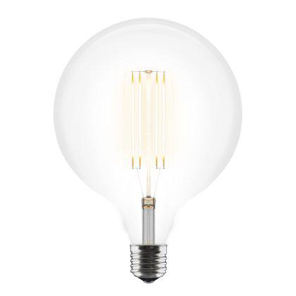 Idea LED Light Bulb #4103 Image