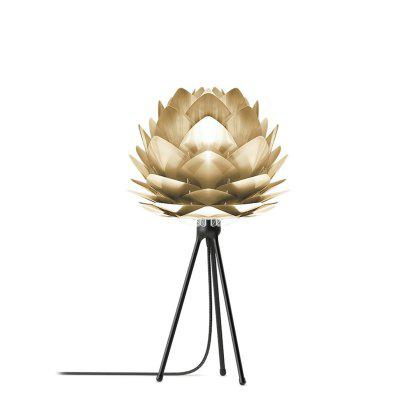 Silvia Table Lamp 24 In Image